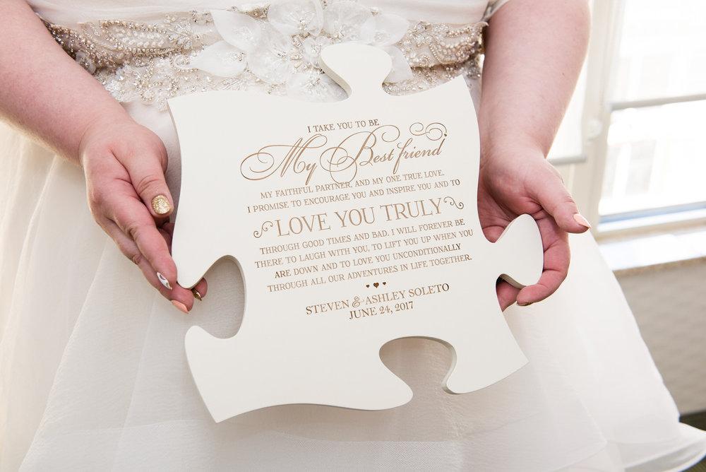 Pittsburgh_National_Aviary_Wedding_Photos_1.jpg