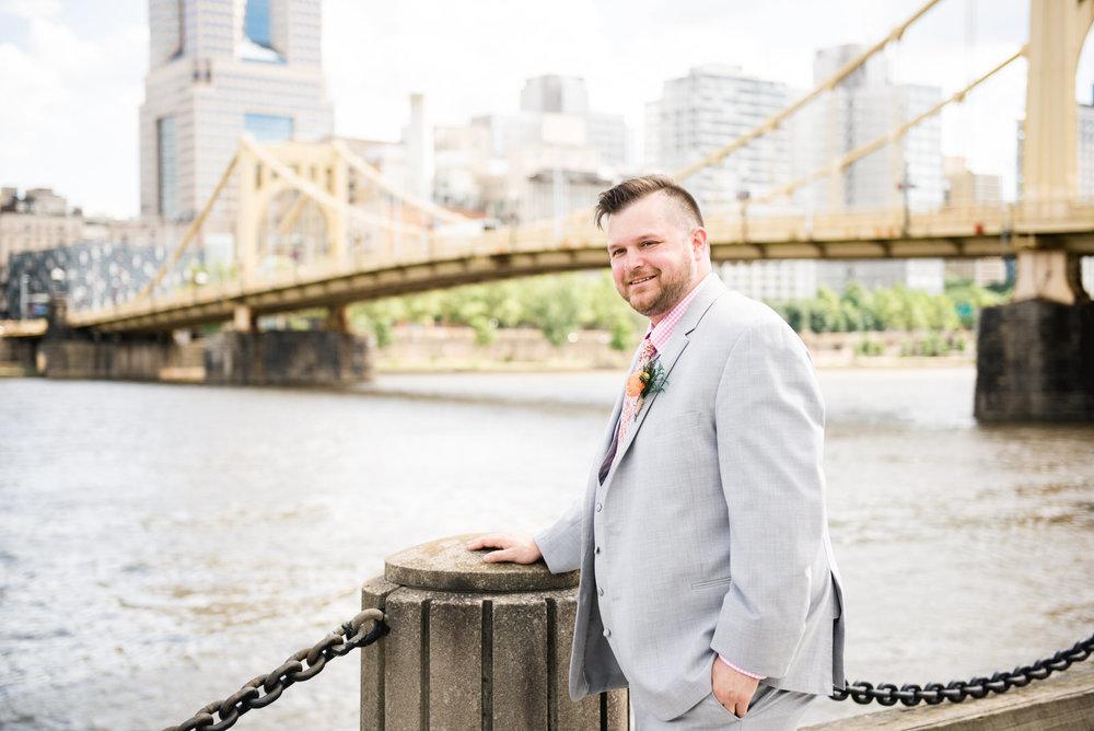 Pittsburgh_National_Aviary_Wedding_Photos_3.jpg