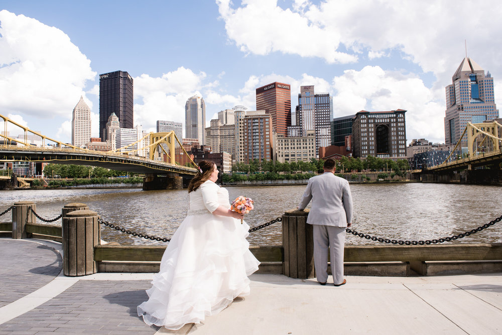 Pittsburgh_National_Aviary_Wedding_Photos_5.jpg