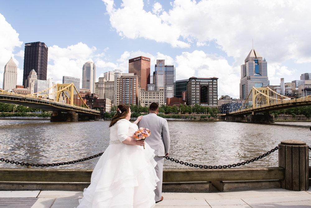 Pittsburgh_National_Aviary_Wedding_Photos_6.jpg