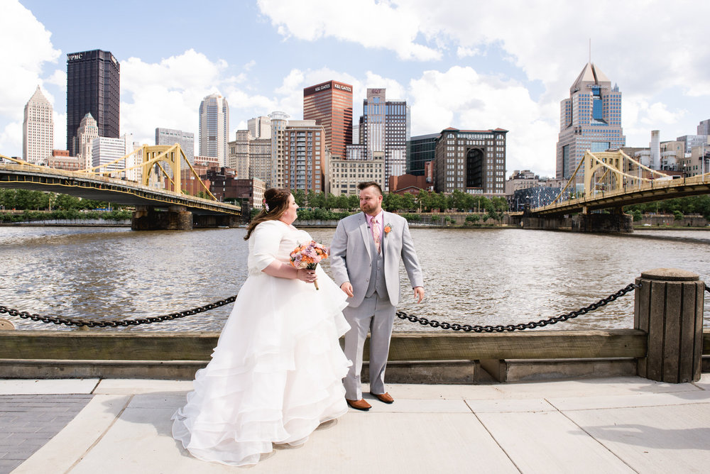 Pittsburgh_National_Aviary_Wedding_Photos_7.jpg