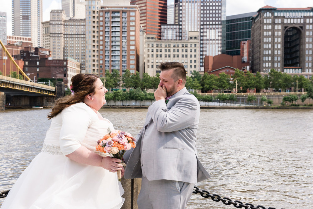 Pittsburgh_National_Aviary_Wedding_Photos_10.jpg