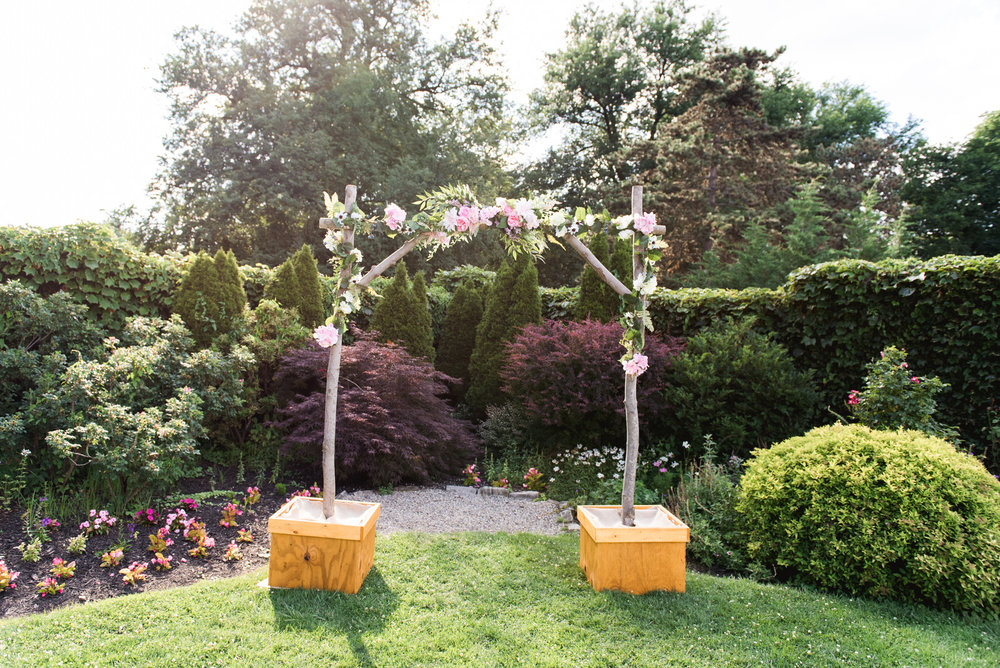 Pittsburgh_National_Aviary_Wedding_Photos_20.jpg