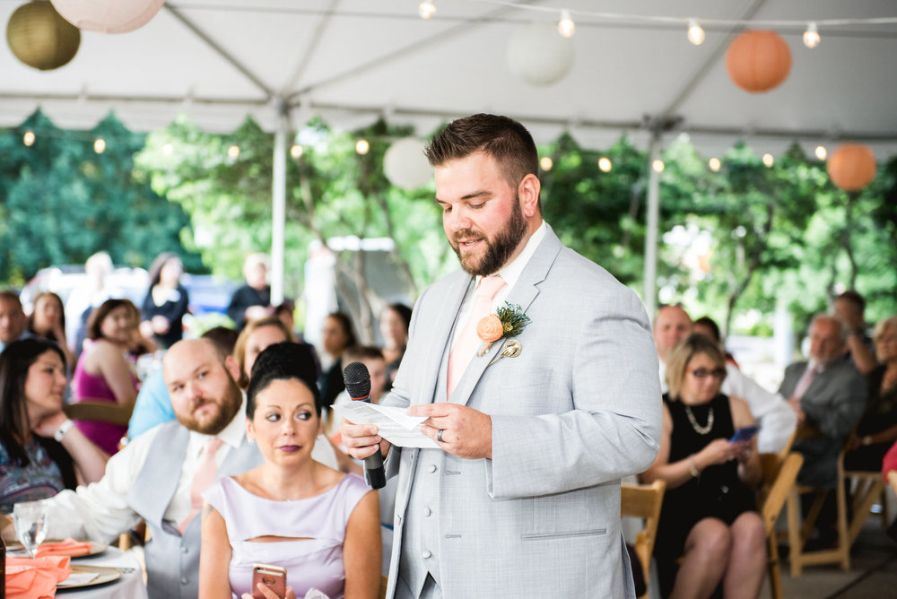 Pittsburgh_National_Aviary_Wedding_Photos_32.jpg