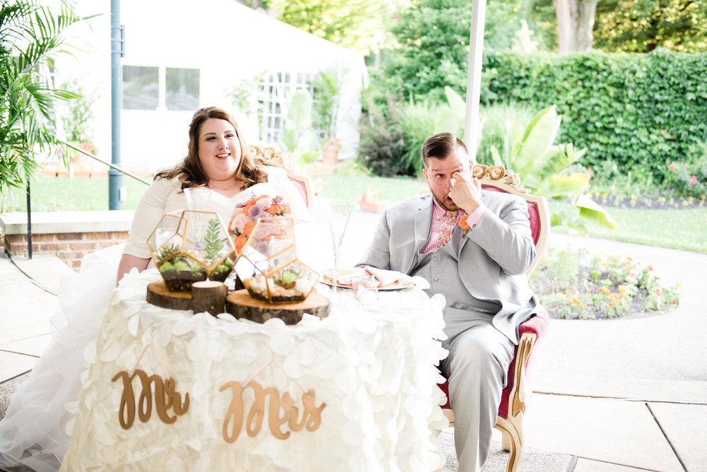 Pittsburgh_National_Aviary_Wedding_Photos_33.jpg
