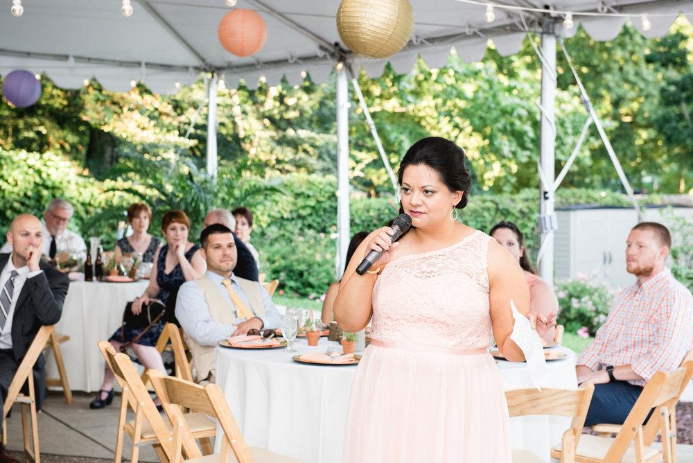 Pittsburgh_National_Aviary_Wedding_Photos_35.jpg