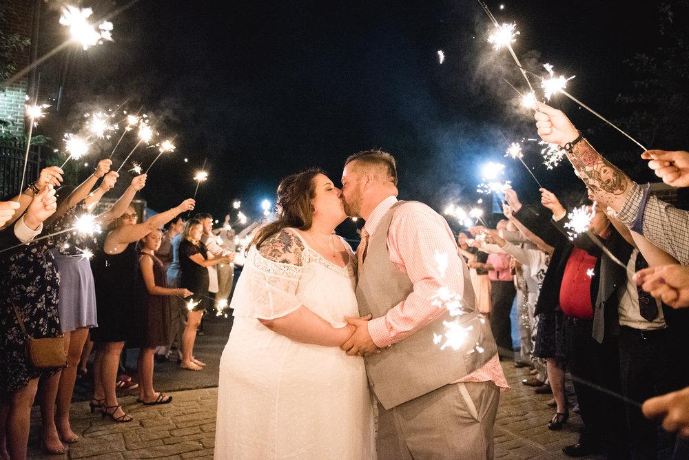 Pittsburgh_National_Aviary_Wedding_Photos_38.jpg