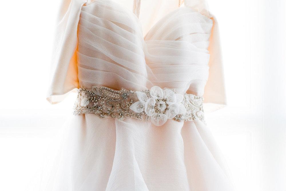 Pittsburgh_National_Aviary_Wedding_Photos_41.jpg