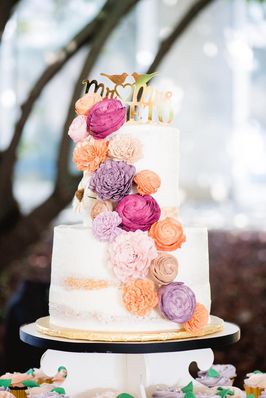 Pittsburgh_National_Aviary_Wedding_Photos_43.jpg