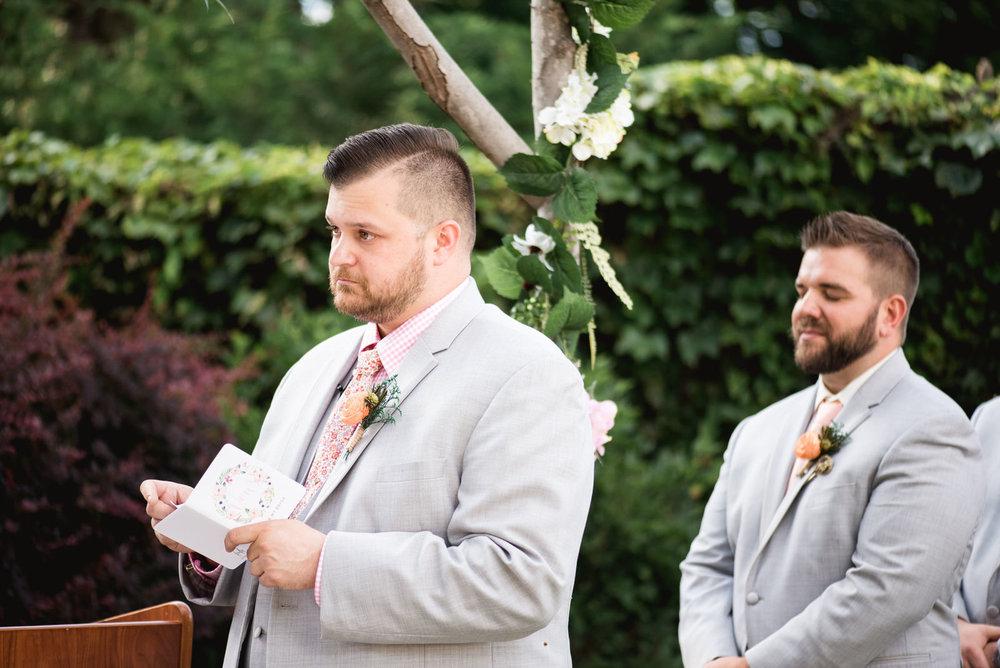 Pittsburgh_National_Aviary_Wedding_Photos_49.jpg