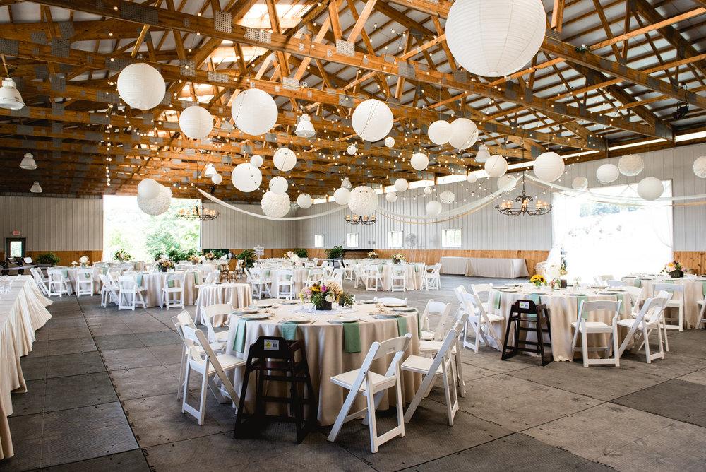 destiny-hill-farm-wedding-photos-pittsburgh-wedding-photographers-1.jpg