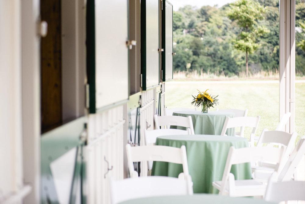 destiny-hill-farm-wedding-photos-pittsburgh-wedding-photographers-9.jpg