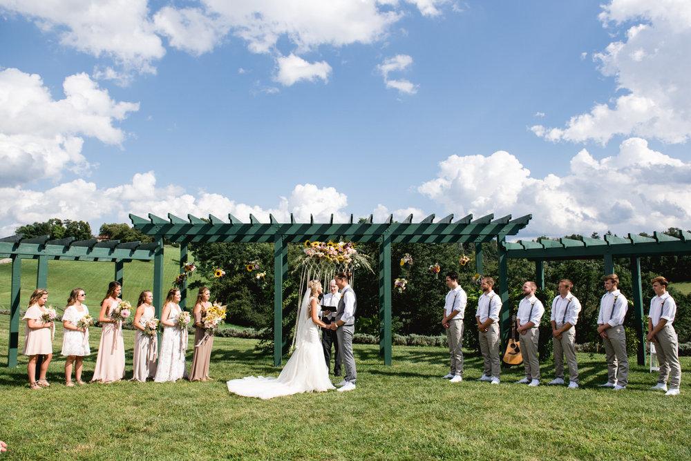 destiny-hill-farm-wedding-photos-pittsburgh-wedding-photographers-41.jpg