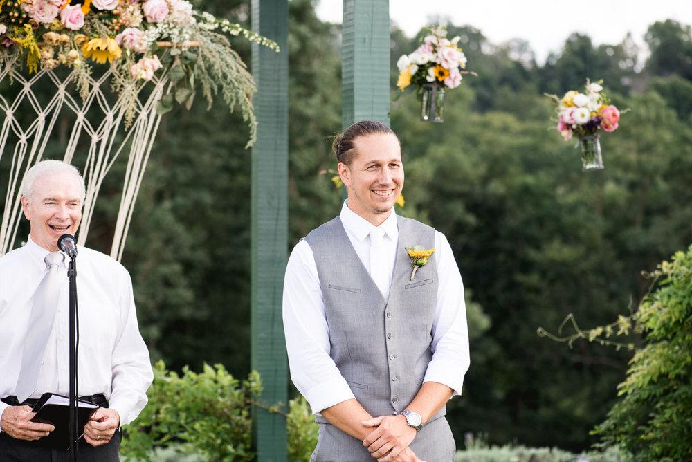 destiny-hill-farm-wedding-photos-pittsburgh-wedding-photographers-44.jpg