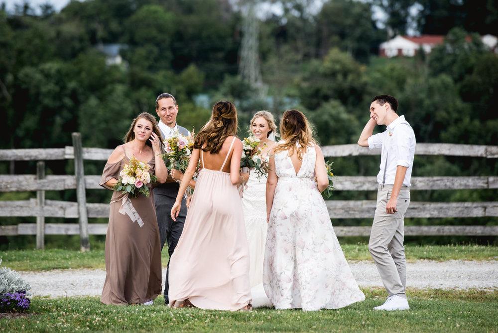 destiny-hill-farm-wedding-photos-pittsburgh-wedding-photographers-53.jpg