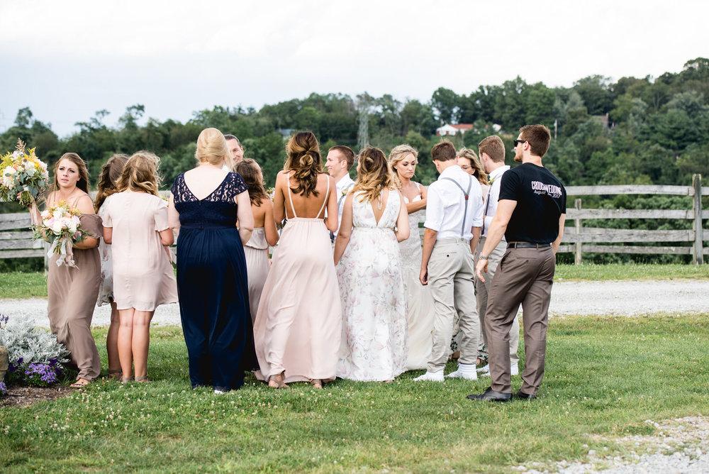 destiny-hill-farm-wedding-photos-pittsburgh-wedding-photographers-54.jpg