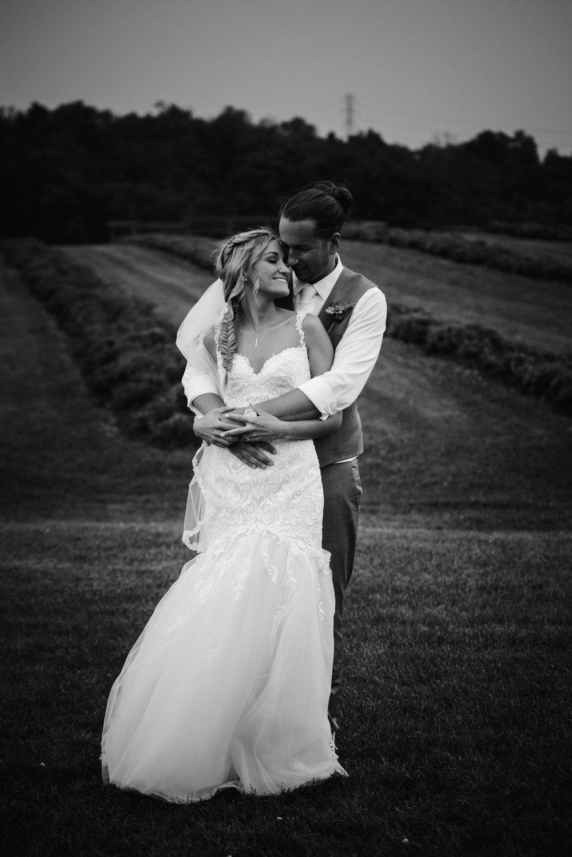 destiny-hill-farm-wedding-photos-pittsburgh-wedding-photographers-50.jpg