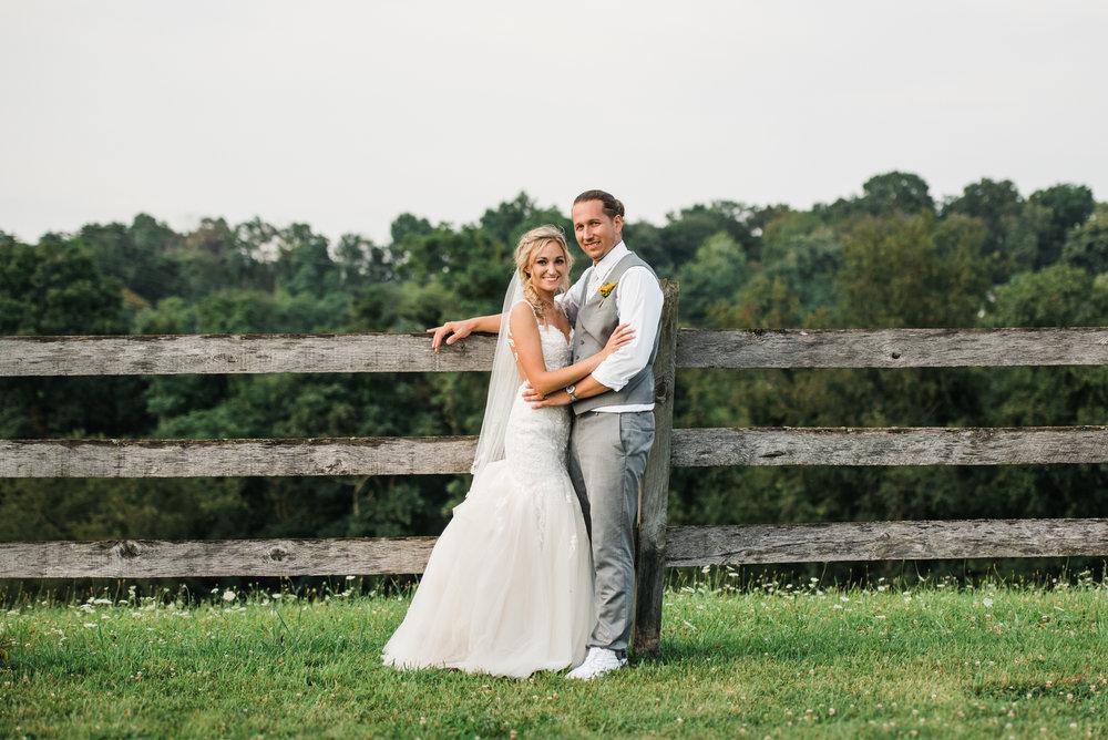 destiny-hill-farm-wedding-photos-pittsburgh-wedding-photographers-57.jpg