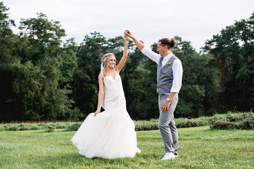 destiny-hill-farm-wedding-photos-pittsburgh-wedding-photographers-62.jpg
