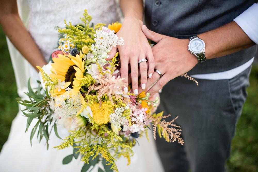 destiny-hill-farm-wedding-photos-pittsburgh-wedding-photographers-66.jpg