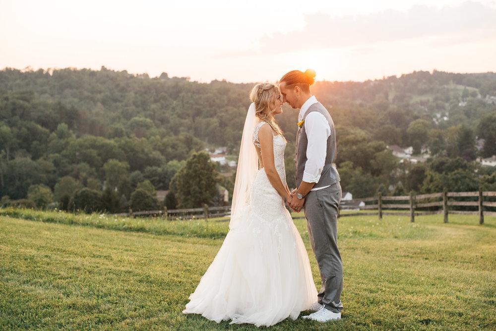 destiny-hill-farm-wedding-photos-pittsburgh-wedding-photographers-69.jpg