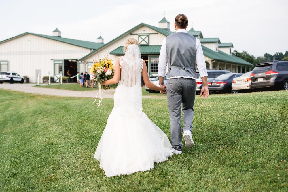 destiny-hill-farm-wedding-photos-pittsburgh-wedding-photographers-68.jpg