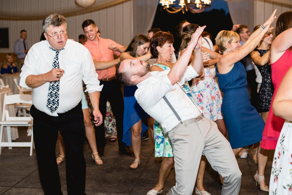 destiny-hill-farm-wedding-photos-pittsburgh-wedding-photographers-77.jpg