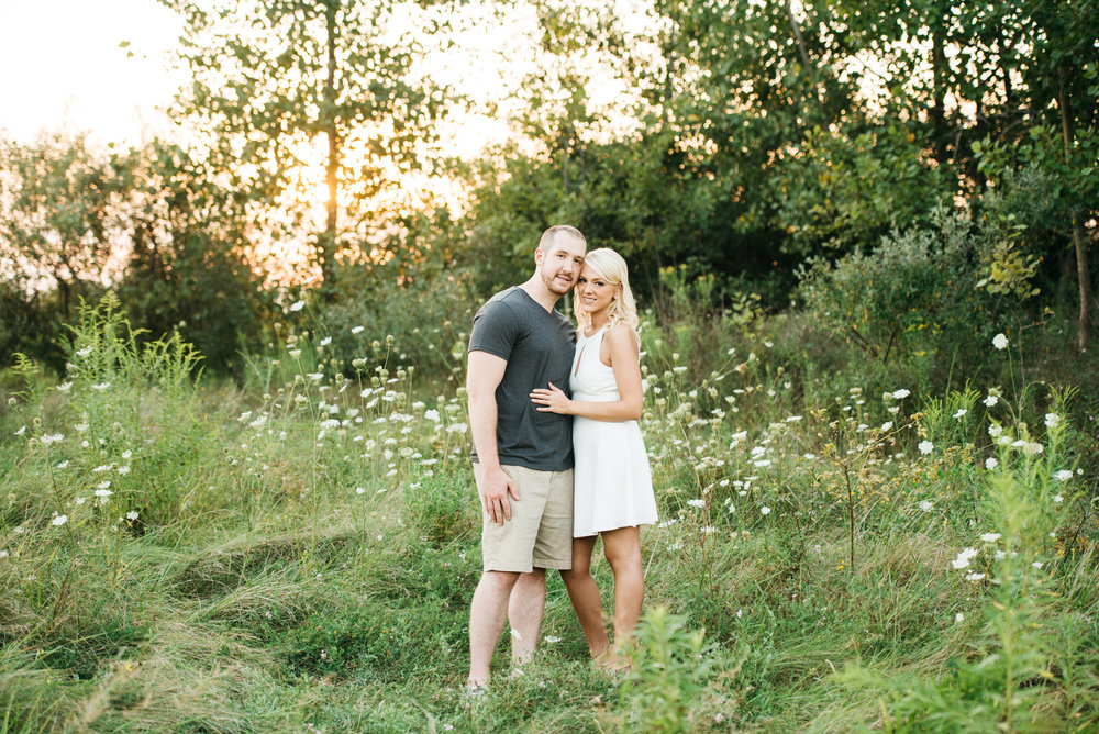 McConnells-Mill-Engagement-Photos-38.jpg