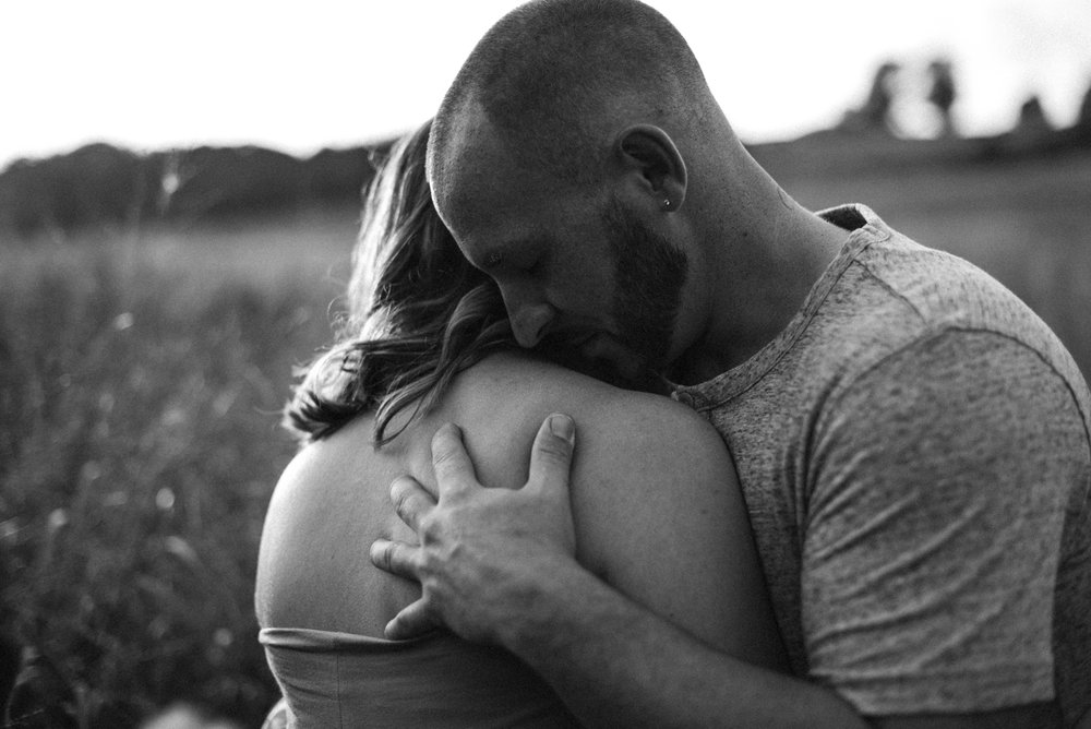 westmoreland-maternity-photographer_38.jpg