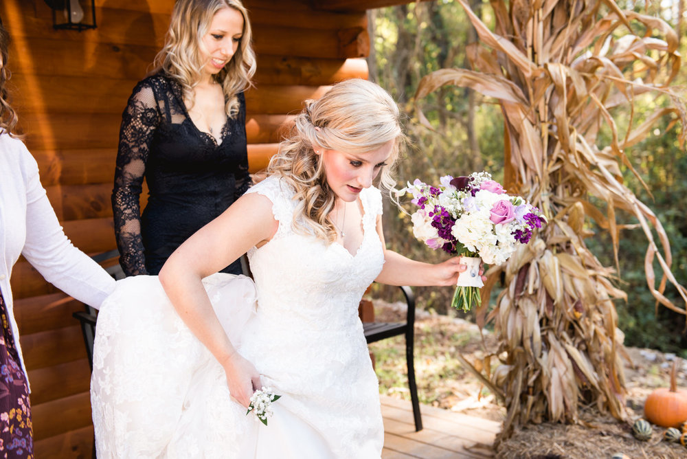 wedding_at_red_fox_winery_wedding_photographer013.jpg