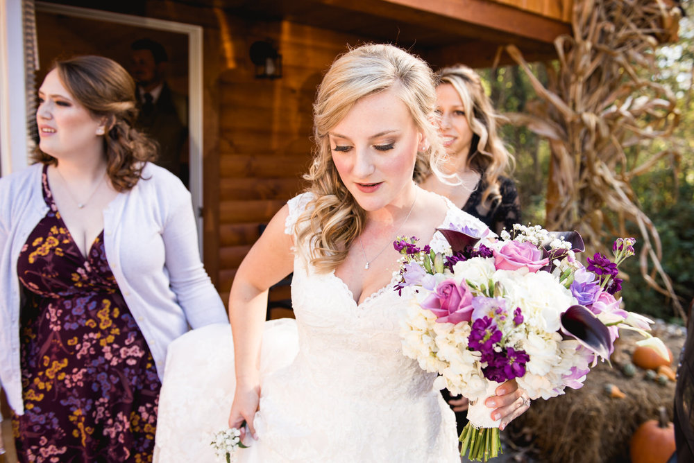 wedding_at_red_fox_winery_wedding_photographer014.jpg
