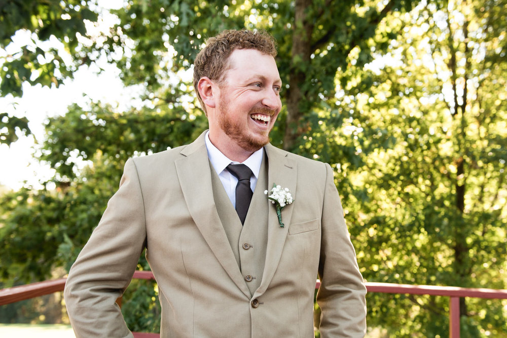 wedding_at_red_fox_winery_wedding_photographer017.jpg