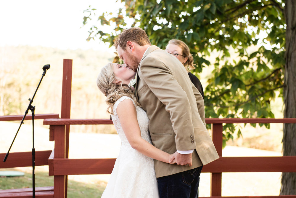 wedding_at_red_fox_winery_wedding_photographer020.jpg