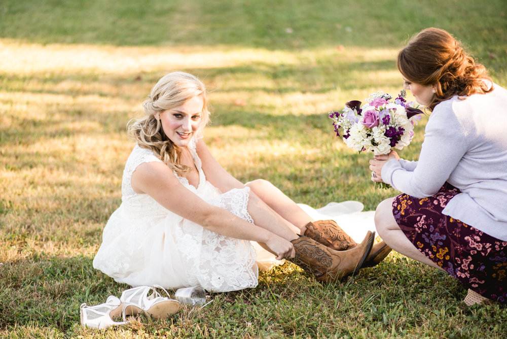 wedding_at_red_fox_winery_wedding_photographer030.jpg