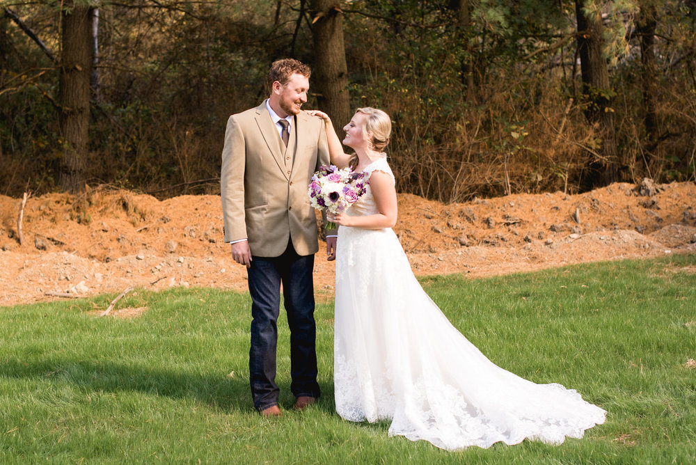 wedding_at_red_fox_winery_wedding_photographer060.jpg