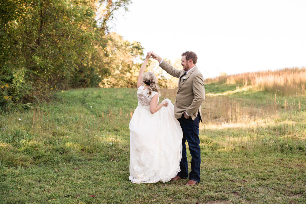 wedding_at_red_fox_winery_wedding_photographer066.jpg