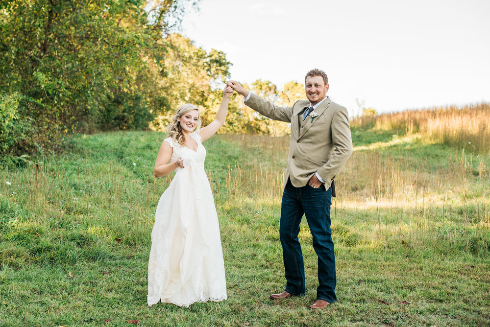 wedding_at_red_fox_winery_wedding_photographer064.jpg