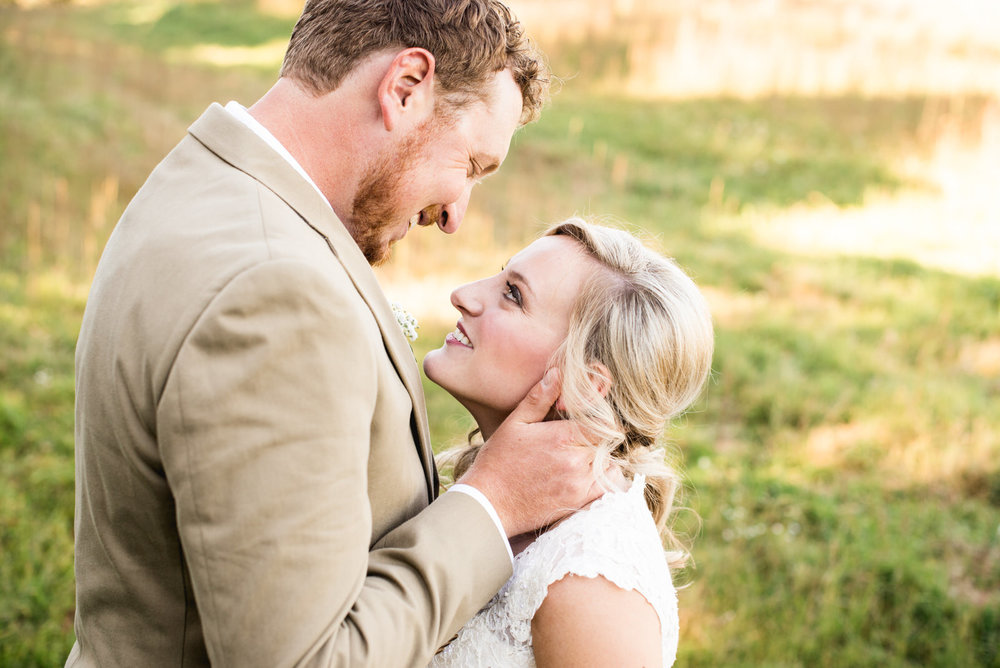 wedding_at_red_fox_winery_wedding_photographer069.jpg