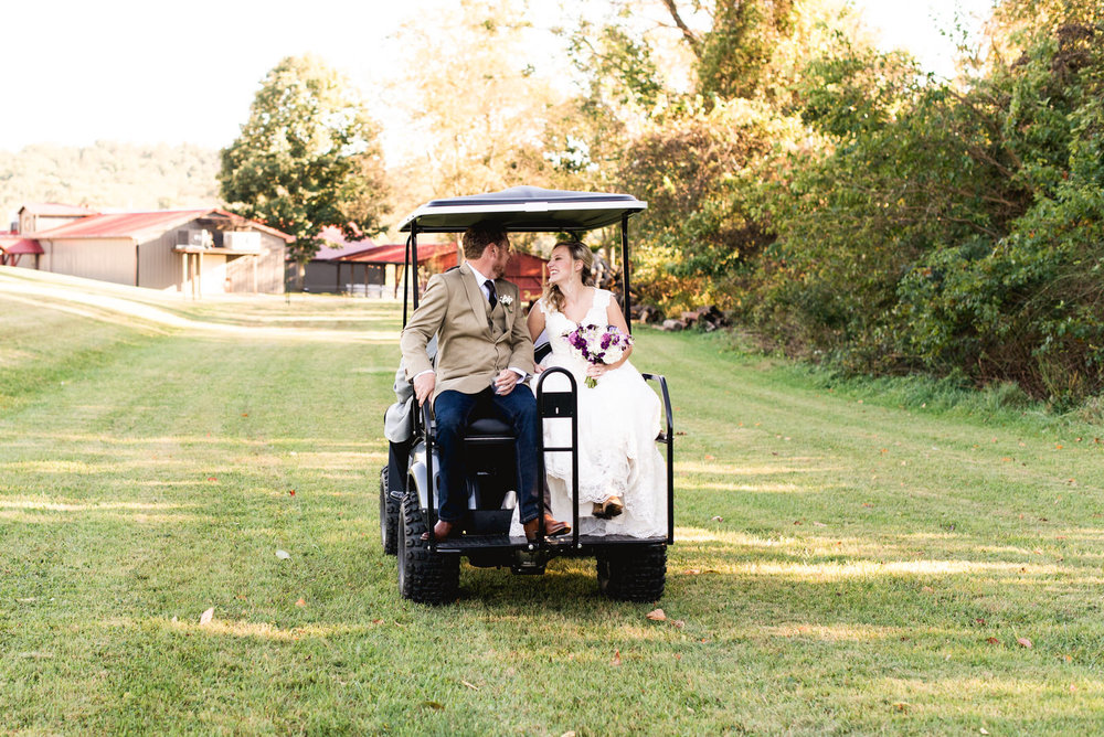 wedding_at_red_fox_winery_wedding_photographer081.jpg