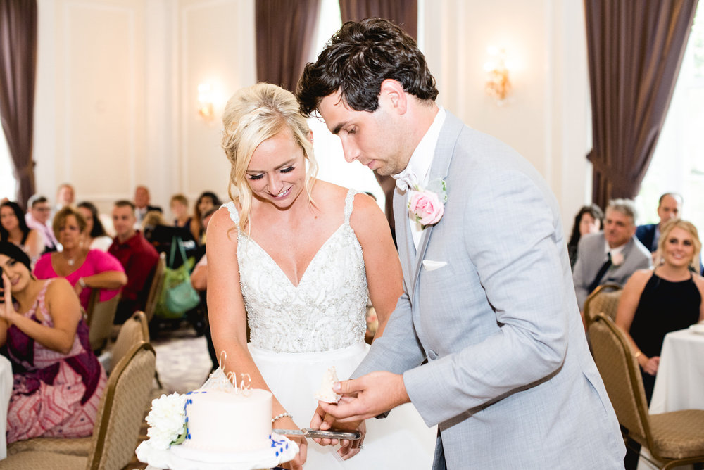university_club_pittsburgh_wedding_photos_008.jpg