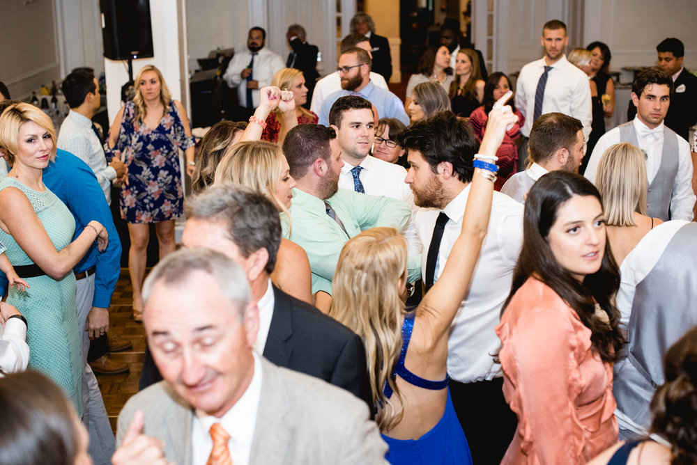 university_club_pittsburgh_wedding_photos_011.jpg