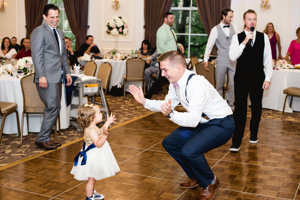university_club_pittsburgh_wedding_photos_012.jpg