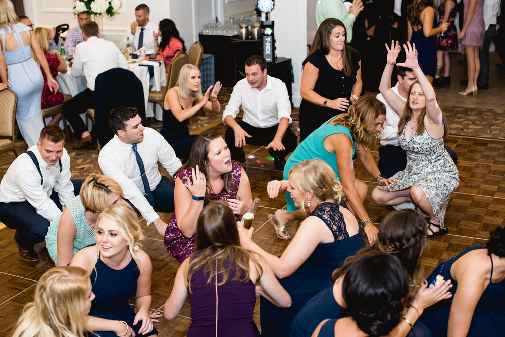 university_club_pittsburgh_wedding_photos_013.jpg