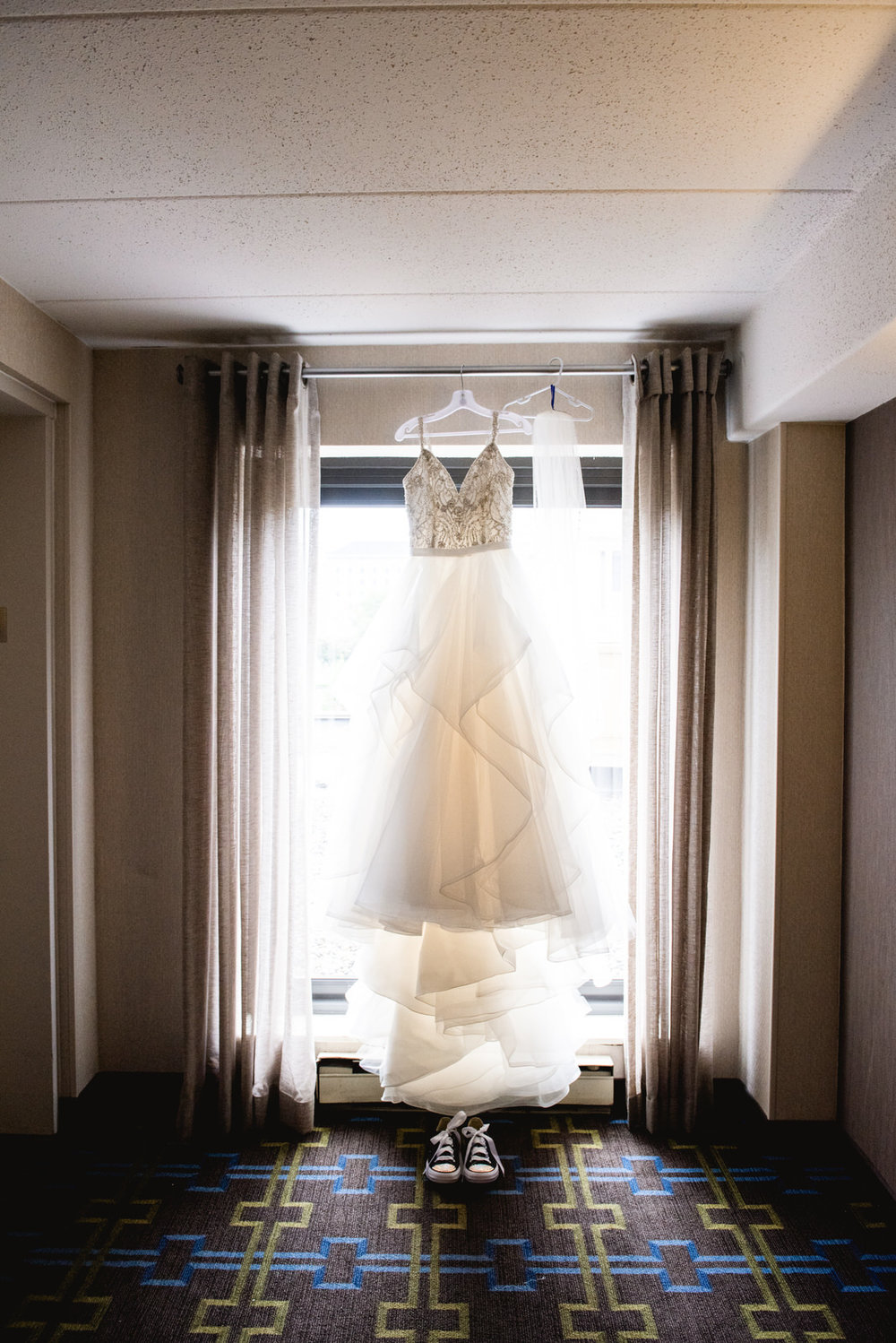 university_club_pittsburgh_wedding_photos_016.jpg