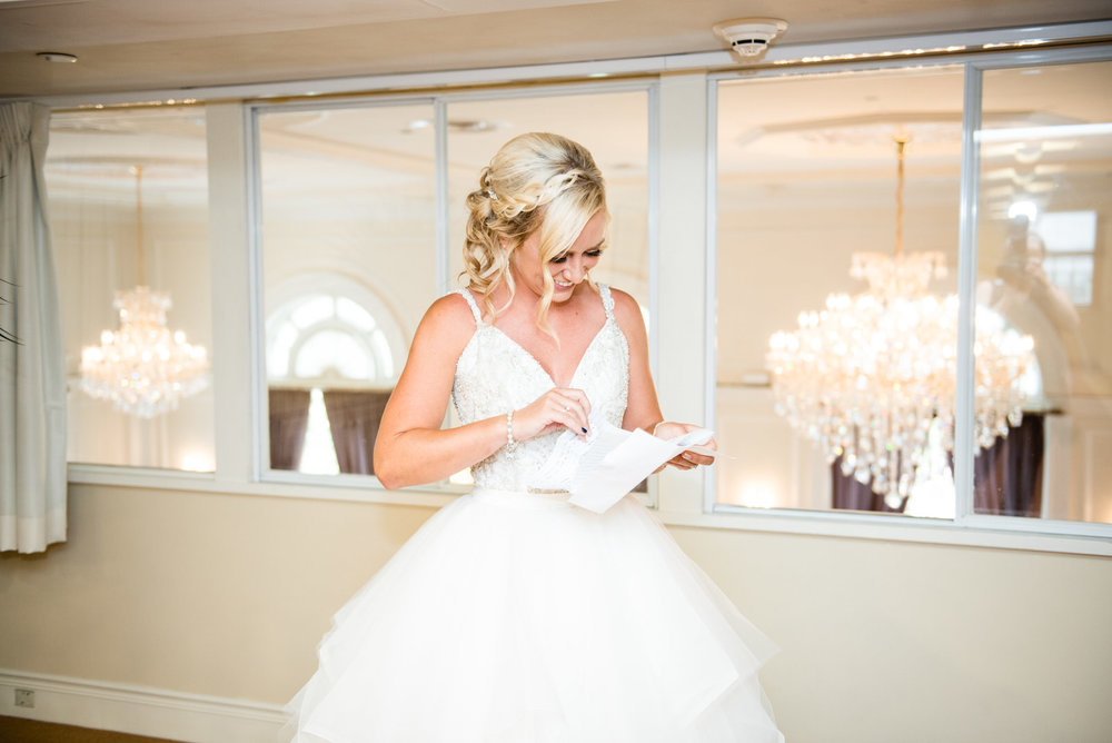 university_club_pittsburgh_wedding_photos_028.jpg