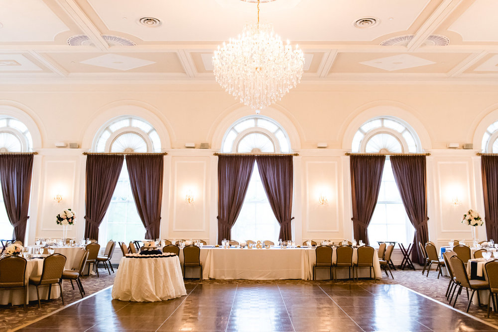 university_club_pittsburgh_wedding_photos_051.jpg