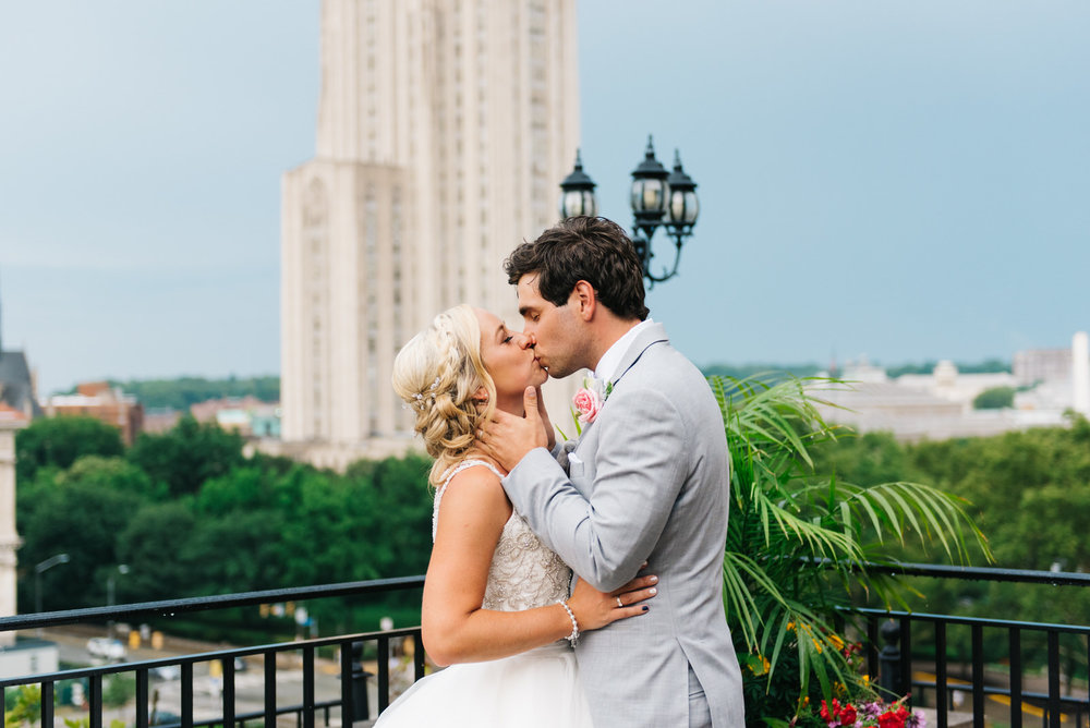 university_club_pittsburgh_wedding_photos_055.jpg