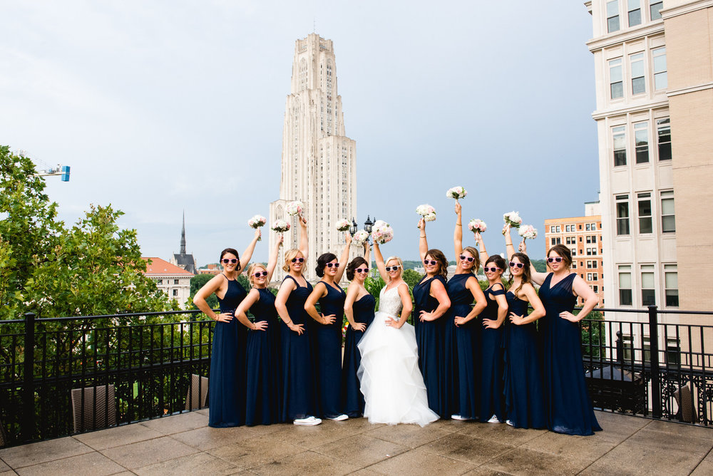 university_club_pittsburgh_wedding_photos_054.jpg