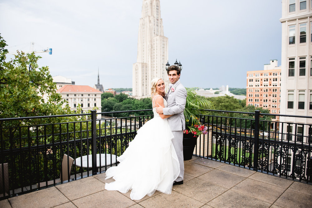 university_club_pittsburgh_wedding_photos_056.jpg