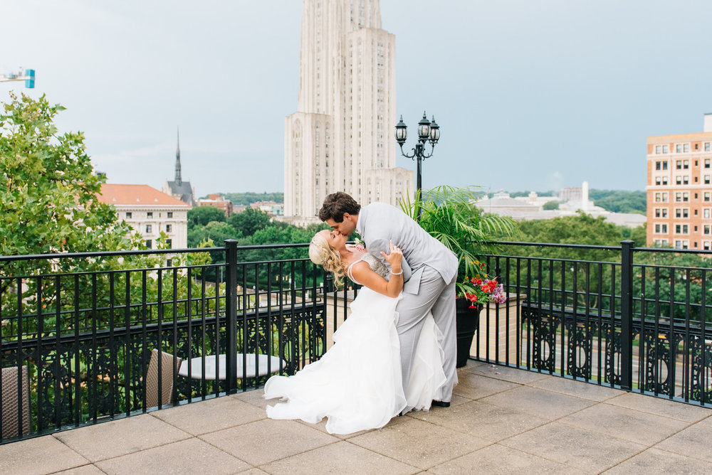 university_club_pittsburgh_wedding_photos_057.jpg